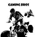 GamerBros®