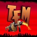 The Fortnite Mob