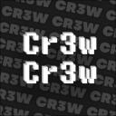 Cr3wCr3w Logo
