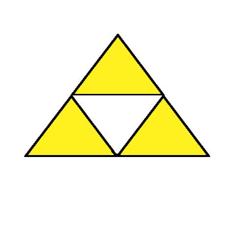 Icon for Outcall-De