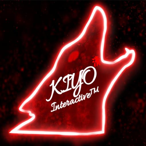 Icon for Kiyo Interactive