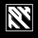 TeamPH Logo