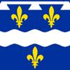 Icon for ing negara loiretains