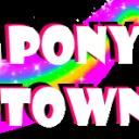PonyTown Roleplay
