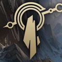 Icon for Game Server