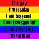 LGBT+ Family