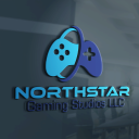 Northstar Gaming Studios LLC