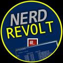 Nerd Revolt