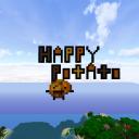 HappyPo.minehut.gg