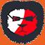 Icon for EUGamer OLD Discord