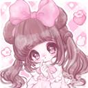 Icon for Sugar♡Cuties