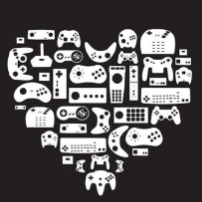 Icon for ÇAVOLAR✨