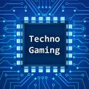 TechnoGaming