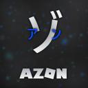 🎇Azon's Official Discord server 🎇 Icon