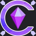 Amethyst - Community+