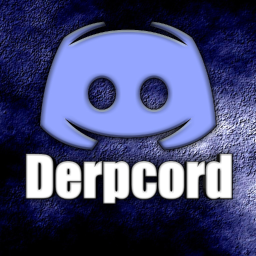 Icon for Derpcord