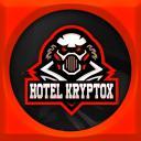 Hotel KryptoX