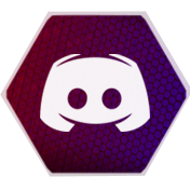 Icon for Good_Times.inc