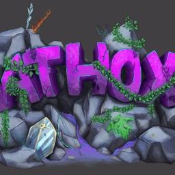 Icon for Athox