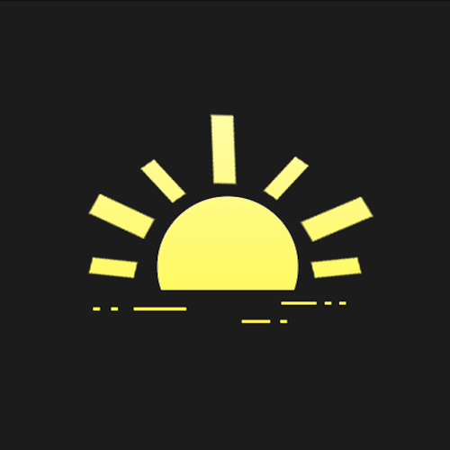 Icon for LIGHT