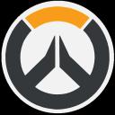 Overwatch Forum Deutschland Icon