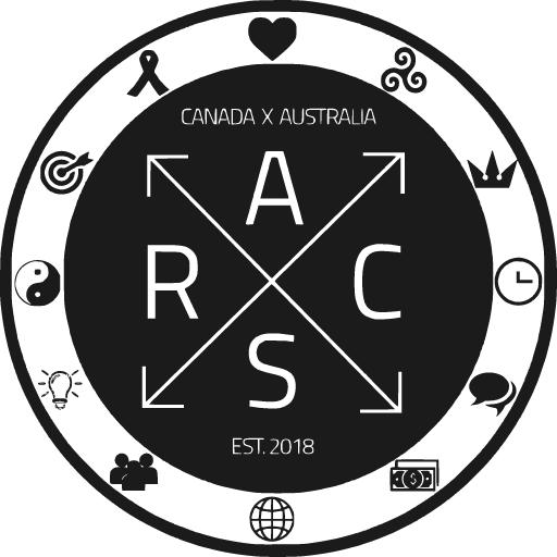 Icon for ARCS | ARC SOCIETY | ENTREPRENUR MOVEMENT COMMUNITY
