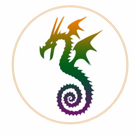 Icon for Dragons Of Eldis