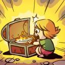 Retro & indies Games [FR]