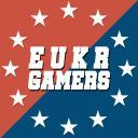 EU KR Gamers