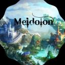 Realm of Meidolon