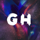 Game_Hub