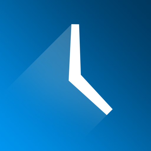 Icon for R3mind3r Dev Server