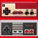 FC/NES Nintendo Switch Online