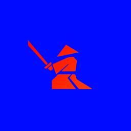 Sen2 Support's Icon