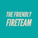 The Friendly Fireteam Discord
