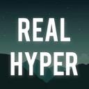 RealHyper.de