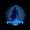 -(SoulCraftPE)-