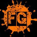 [FG]FusionGaming