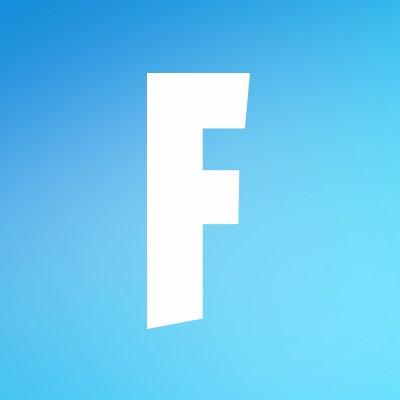 Icon for FortniteNChill