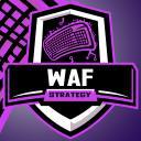 [WAF] Coding & Strategy
