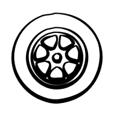 poo poo's  Discord Logo