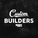 Custom Builders Branch 001
