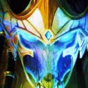 SC2 Gaming - FR Icon