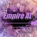 Empire Amethyst Legacy