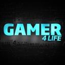\Gaming