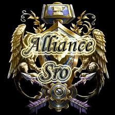 Icon for Aliance Sro