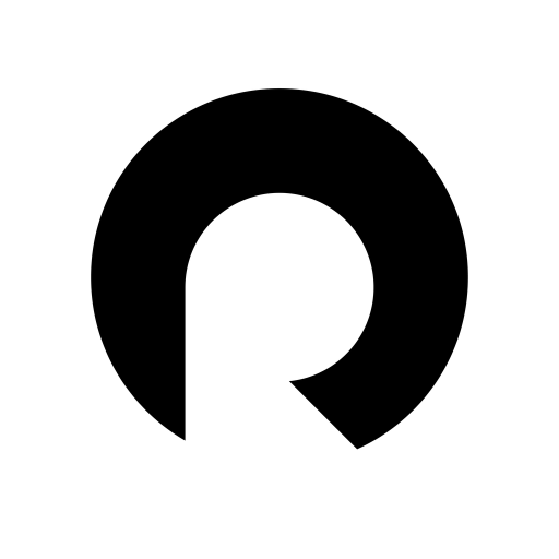 Icon for Reverb