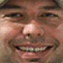 Icon for Ben's Emote Server