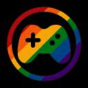 The Rainbow Network