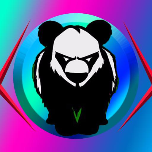 Icon for Panda's Territory